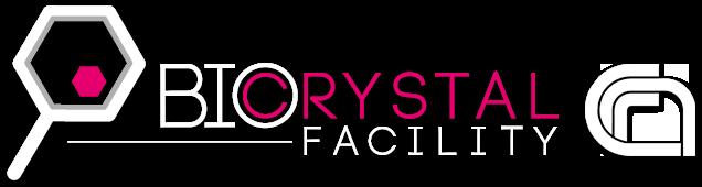 Biocrystal Facility