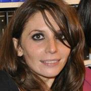 Linda Celeste Montemiglio Sapienza UniRoma
